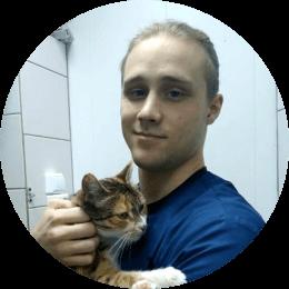 Тараскин Артём Олегович